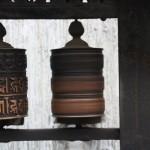 Swayambhunath0019