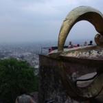 Swayambhunath0020